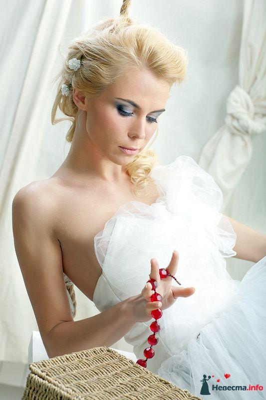 Фото 111722 в коллекции Мои фотографии - Юлдашев Тахир Ганиевич - фотограф