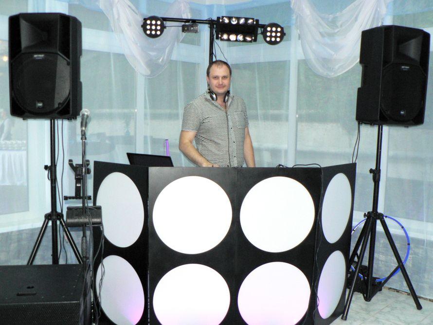 Фото 15562760 в коллекции Портфолио - DJ Morris