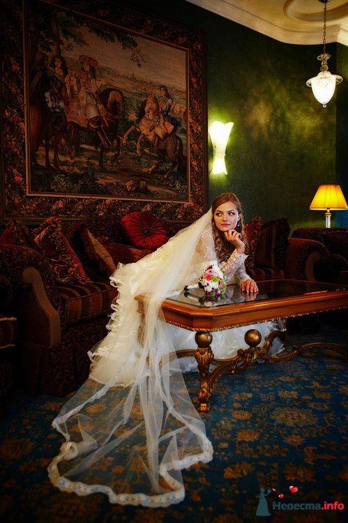 """Фото 111262 в коллекции Мои фотографии - Свадебное агентство """"Свадьба твоей мечты"""""""