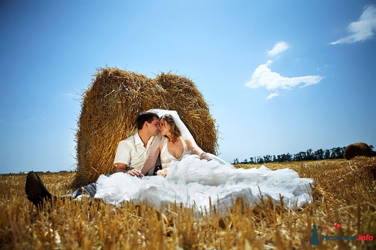 """Фото 111267 в коллекции Мои фотографии - Свадебное агентство """"Свадьба твоей мечты"""""""