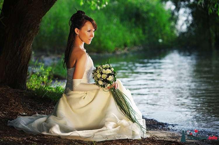 """Фото 111269 в коллекции Мои фотографии - Свадебное агентство """"Свадьба твоей мечты"""""""