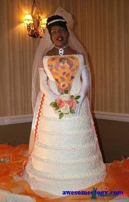 Фото 127603 в коллекции Сладкая невеста - ПЕЛЬМЕНЯ