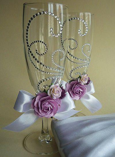 Фото 1038037 в коллекции Мои фотографии - Мастерская Лу-Лу - свадебные аксессуары