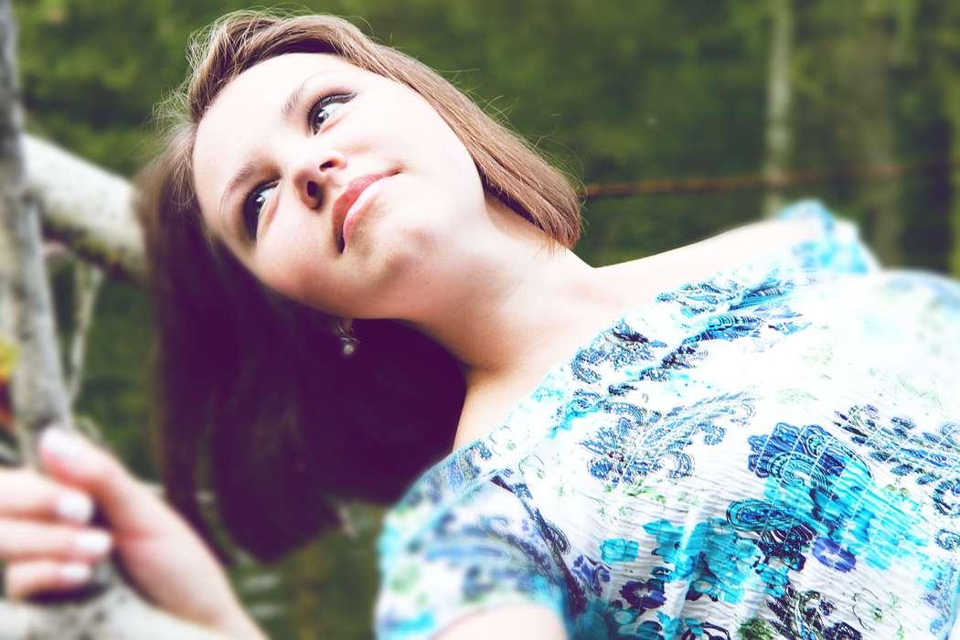 Фото 1048327 в коллекции Девушки - Ксения Варсегова - фотограф