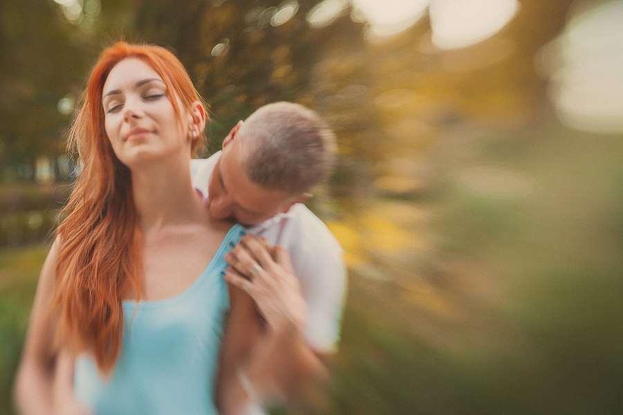 Фото 5746247 в коллекции свадьбы) - Фотограф Кирилл Королев