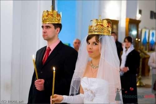 Фото 9393 в коллекции Алексей и Женя - Свадебный фотограф Ерофей Петухов