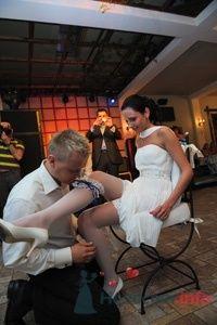 Фото 10326 в коллекции Райские мгновения свадьбы - FAMILY исключительно свадебное агентство