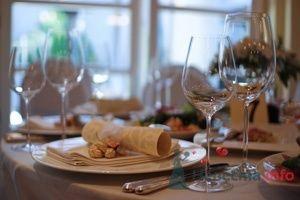 Фото 10327 в коллекции Райские мгновения свадьбы - FAMILY исключительно свадебное агентство