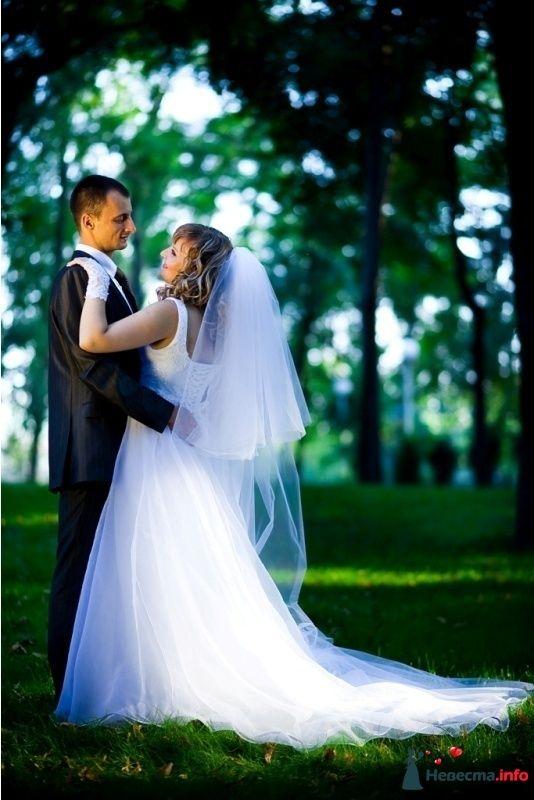 Фото 114286 в коллекции Высокая Мода Свадеб - Moon Light Agency - свадебное агентство