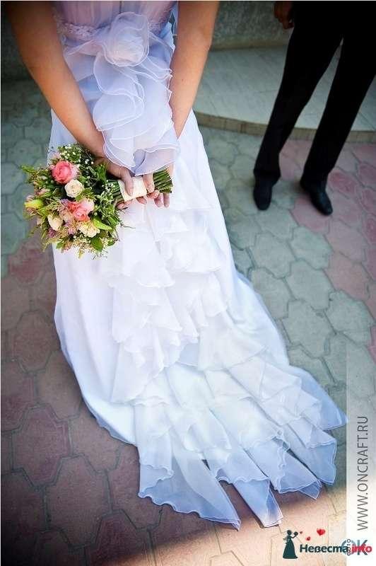 Фото 119383 в коллекции EdelWeissDress - EdelWeiss - wedding planning