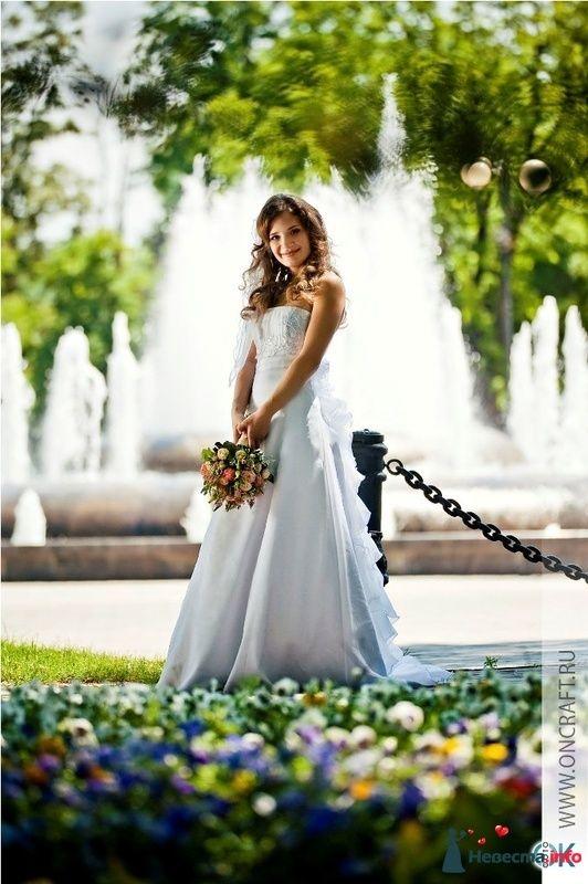 Фото 119385 в коллекции Высокая Мода Свадеб - Moon Light Agency - свадебное агентство