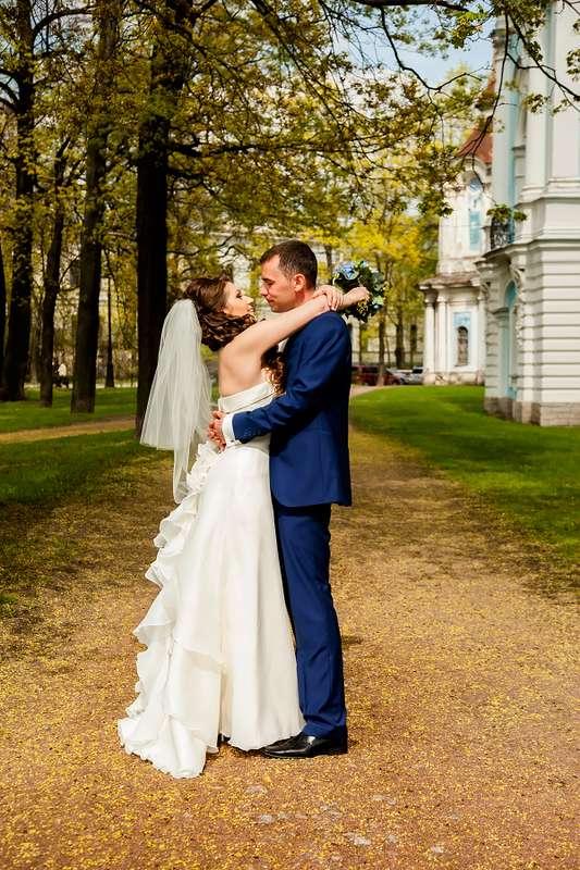 Фото 2445197 в коллекции Wedding - Свадебный фотограф Толстикова Кристина