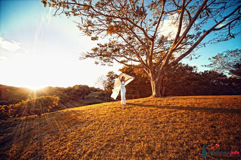 Фото 115302 в коллекции Свадьба на Бали - Ваш фотограф на Бали - Максим Коробейников