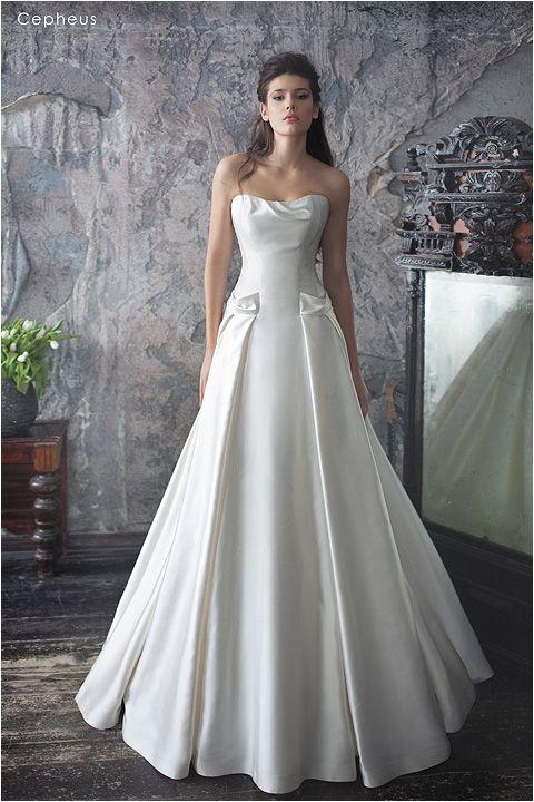 Фото 1090535 в коллекции Follow me - Свадебный салон Cocon
