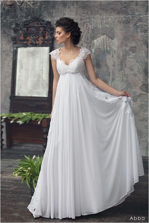 Фото 1090545 в коллекции Follow me - Свадебный салон Cocon