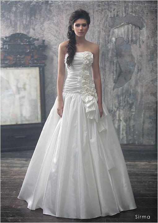 Фото 1090553 в коллекции Follow me - Свадебный салон Cocon