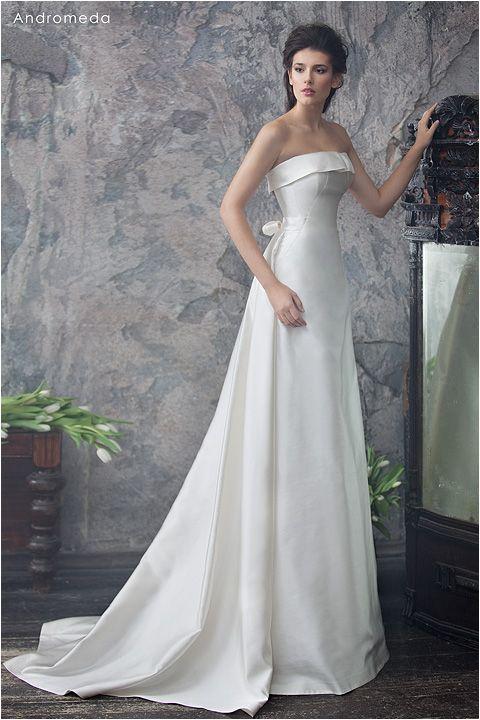 Фото 1090571 в коллекции Follow me - Свадебный салон Cocon