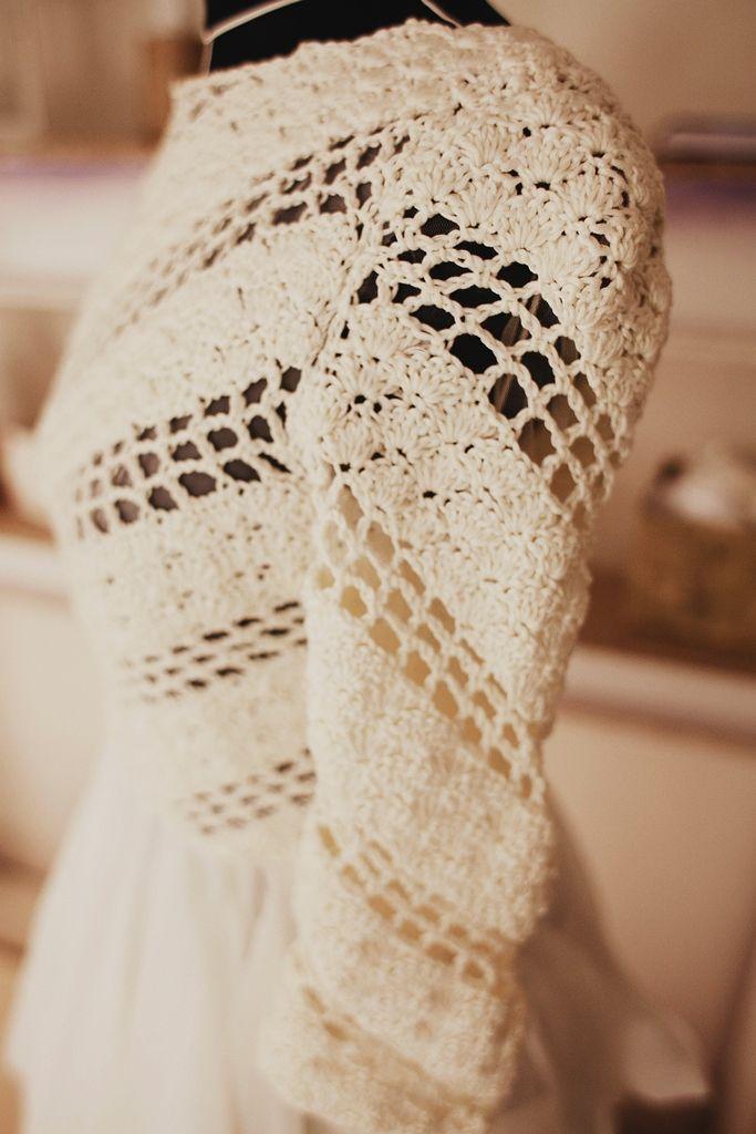 Фото 2412609 в коллекции Портфолио - Cathy Telle - свадебные платья