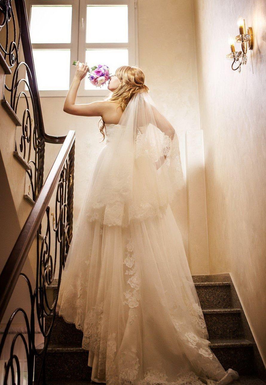 """Фото 4871383 в коллекции Свадьба в Суздале - Фото-видеостудия """"Вега"""""""