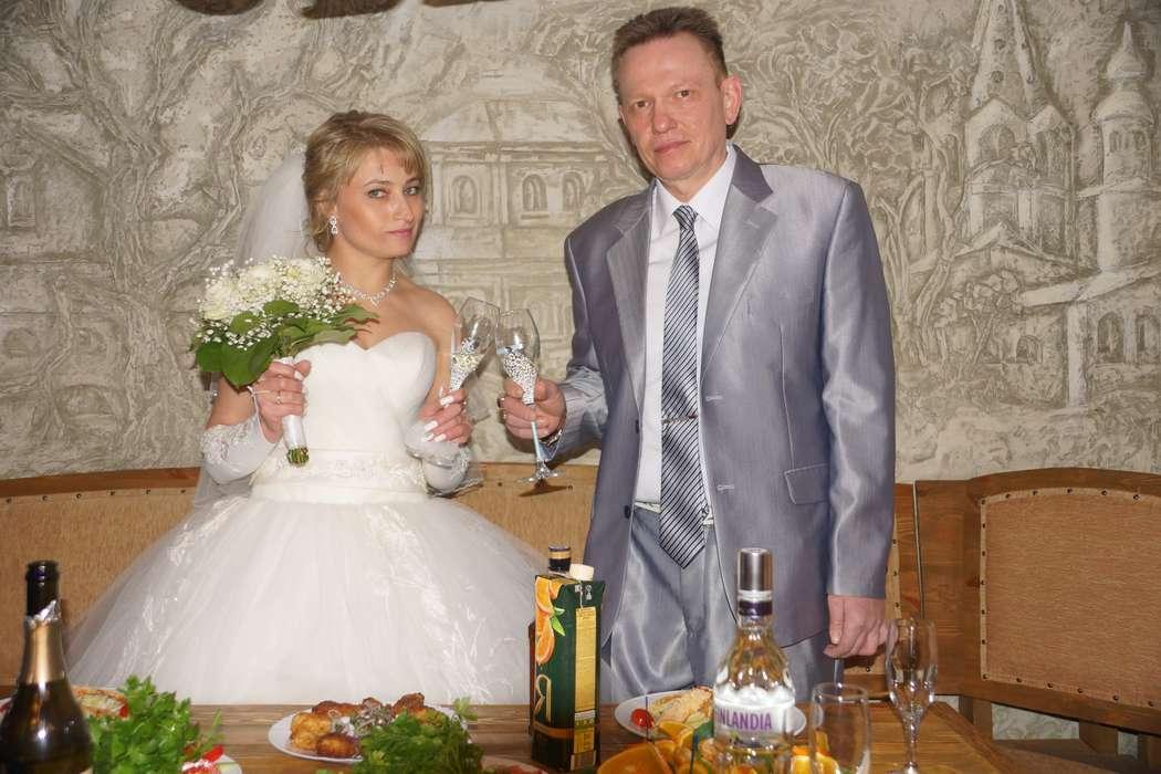 """Фото 18449876 в коллекции Свадьба в Суздале - Фото-видеостудия """"Вега"""""""