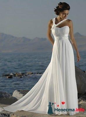 Фото 120728 в коллекции Любимые платья