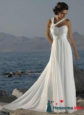 Фото 120728 в коллекции Любимые платья - Ellina