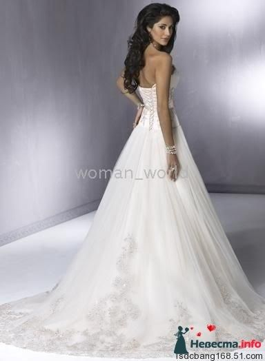 Фото 122139 в коллекции Любимые платья - Ellina