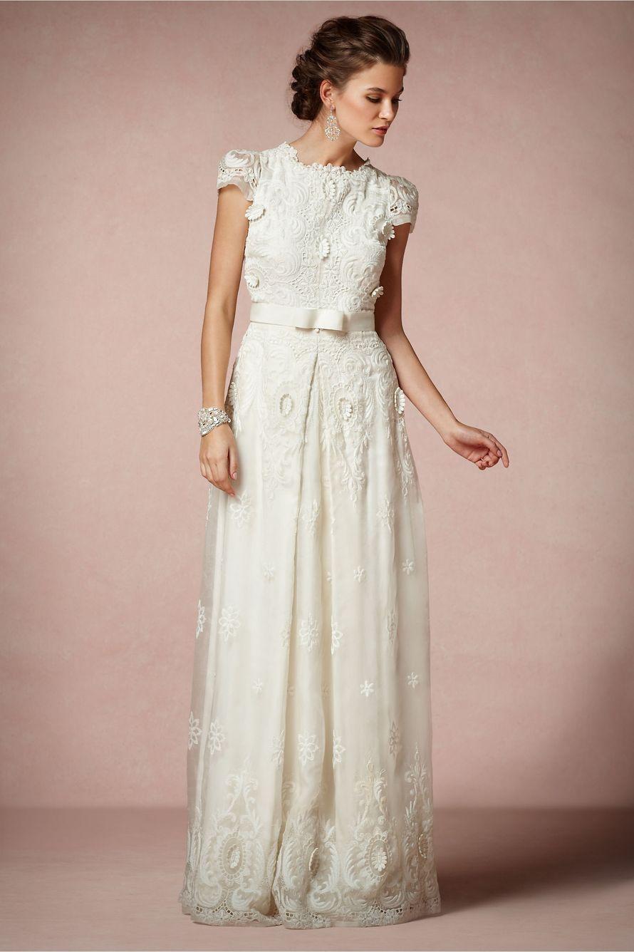 """Фото 1818653 в коллекции Свадебные платья известных брендов - """"Bombons di VS design"""" - свадебные аксессуары"""