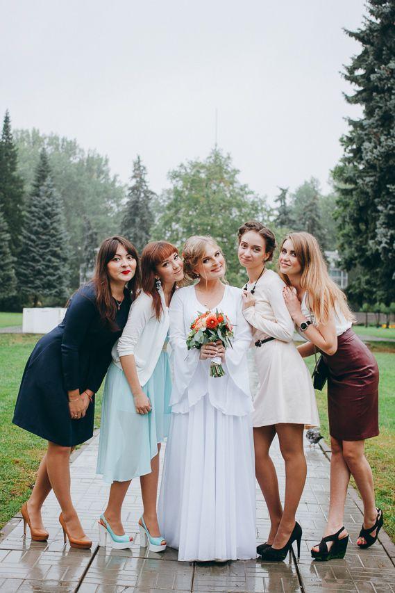 Фото 9961770 в коллекции Портфолио - Мышенкова Анастасия - фотограф