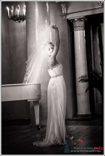 Фото 10245 в коллекции Даша и Женя - Lana Danilova
