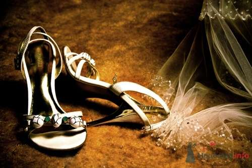 Фото 10229 в коллекции Мои фотографии - Невеста01