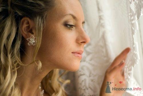 Фото 10234 в коллекции Мои фотографии - Невеста01