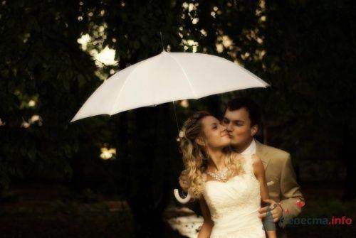 Фото 15353 в коллекции Мои фотографии - Невеста01