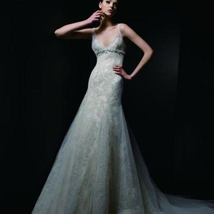 Свадебное платье Brighton