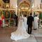 венчание в церкви фото красивые с венчания