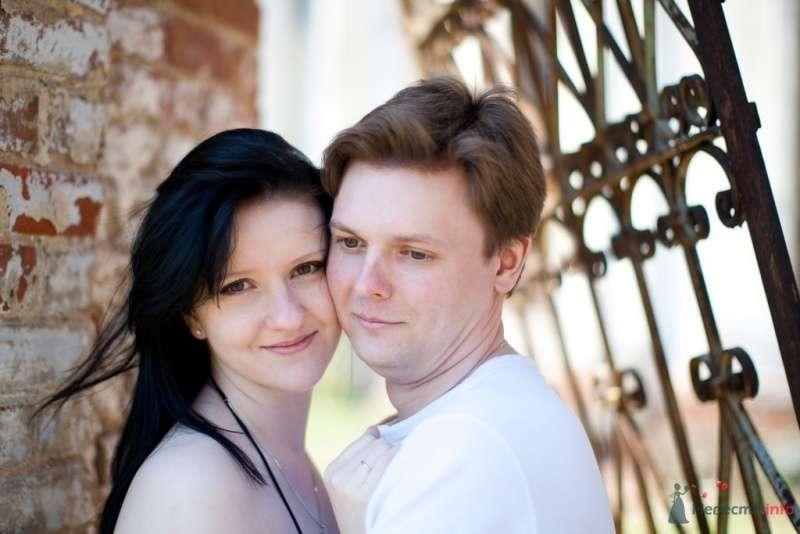 Фото 30381 в коллекции Love Story - Лиличка
