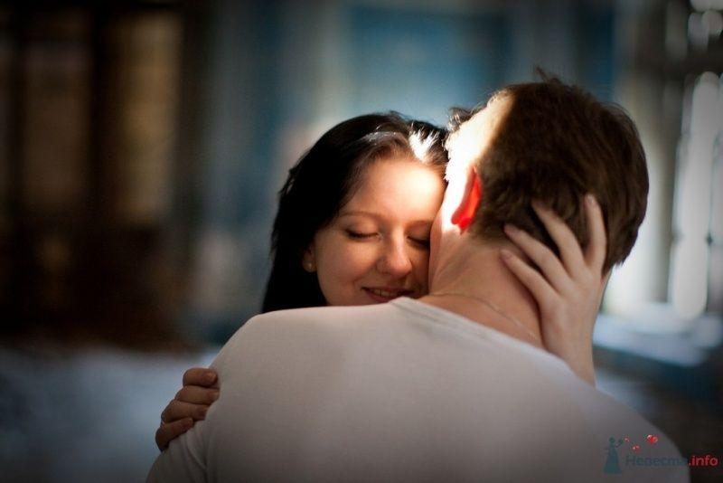 Фото 30388 в коллекции Love Story - Лиличка