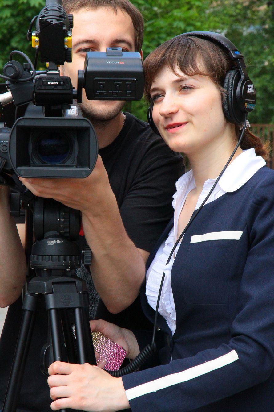 Фото 1154601 в коллекции Мои фотографии - Екатерина Дубовик - ведущая