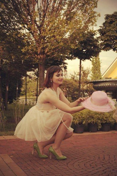 Фото 1154605 в коллекции Мои фотографии - Екатерина Дубовик - ведущая