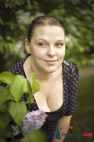 Фото 121399 в коллекции Софья Заяц - Софья Заяц