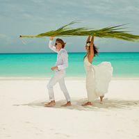 свадебный фотограф на Мальдивах