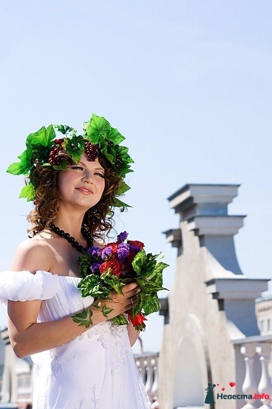 Фото 122021 в коллекции свадьба - Игорь Чукин