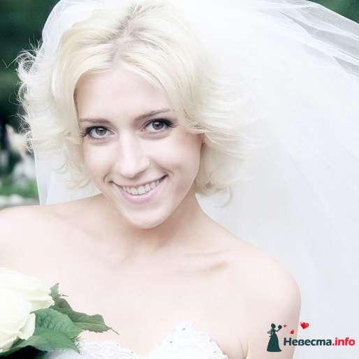 Фото 122444 в коллекции Портреты - Alexey_Yuzhakov