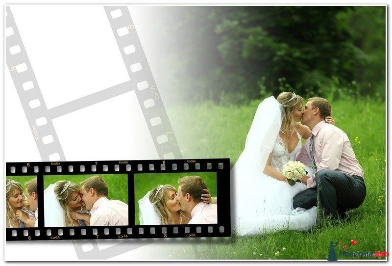 Женя и Алексей