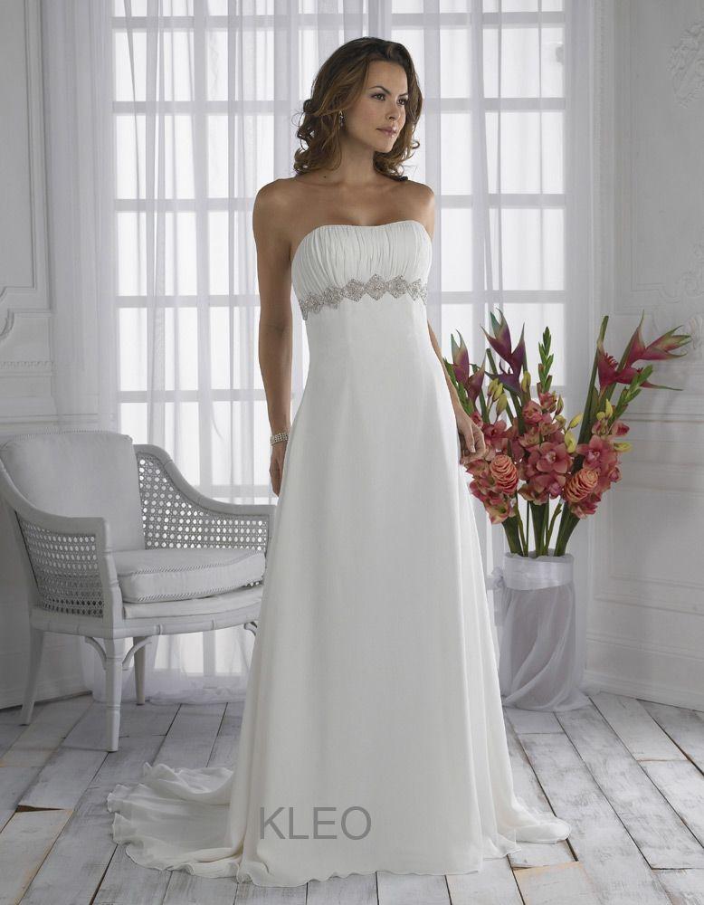 Фото свадебных платьев для тех кому за 30