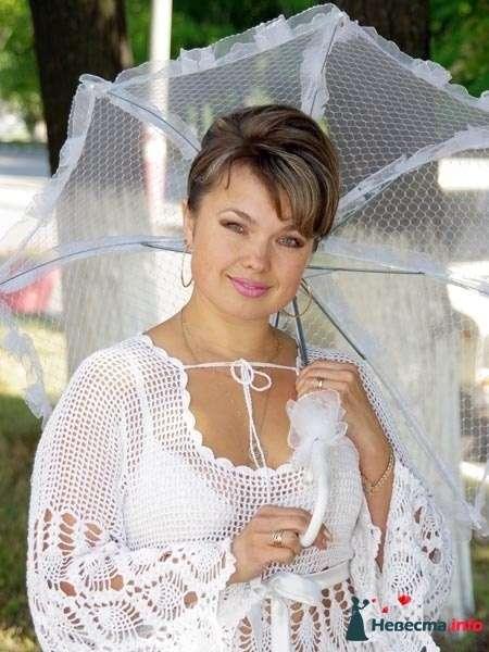 Фото 124562 в коллекции Ведущая Татьяна Кулакова - Ведущая Татьяна Кулакова