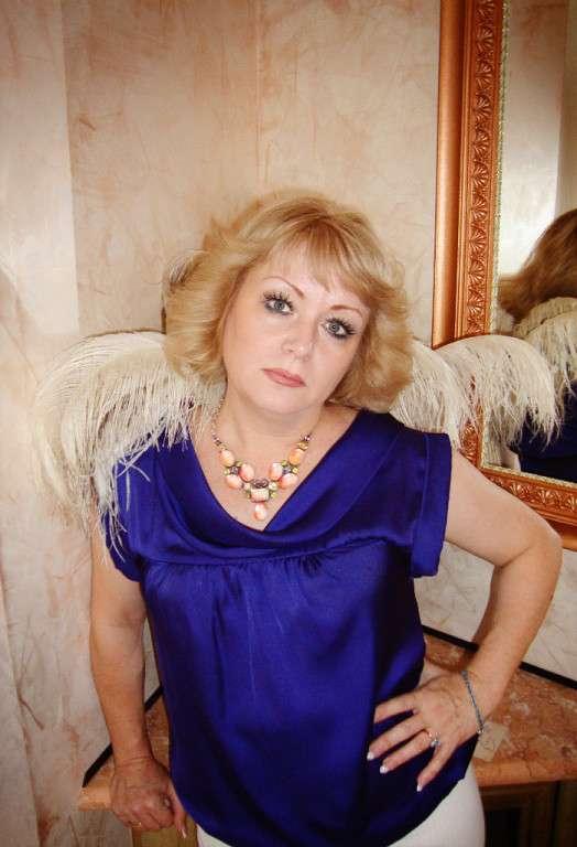 Фото 1185777 в коллекции Мои фотографии - Ведущая Ирина Заварыкина