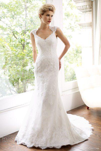 """Фото 1202875 в коллекции Мои фотографии - Свадебное ателье """"Оттенки белого"""""""