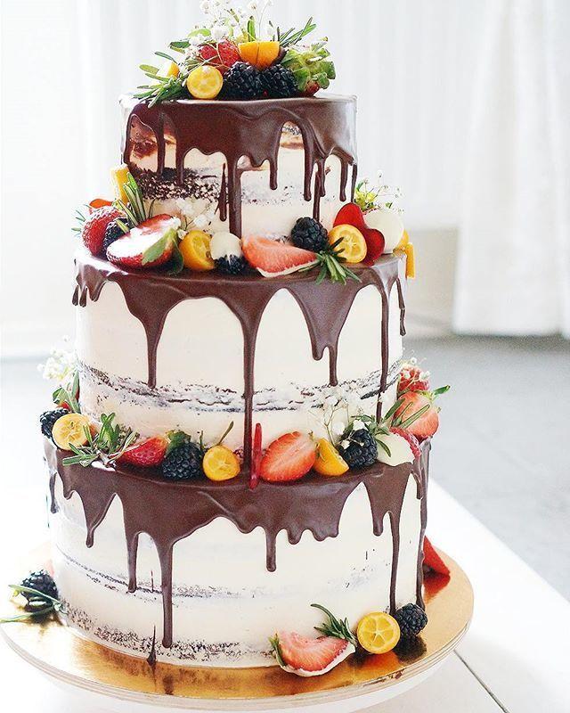 Фото 9881014 в коллекции Портфолио - Ма Бейкер - свадебное печенье, торты, сладкий стол