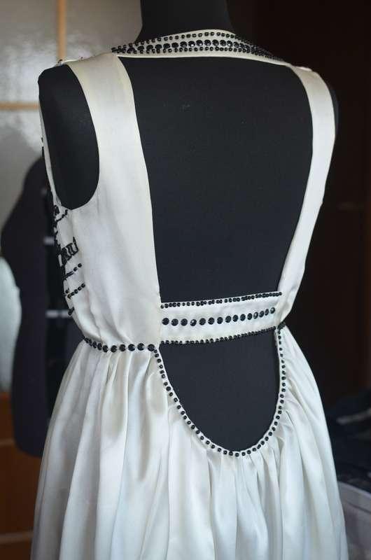Фото 1388233 в коллекции Мои фотографии - Студия дизайна одежды Марии Дида